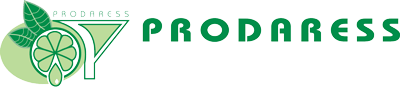 LOGO-PRODARESS-400