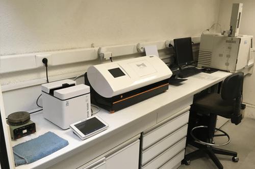 laboratoire-new