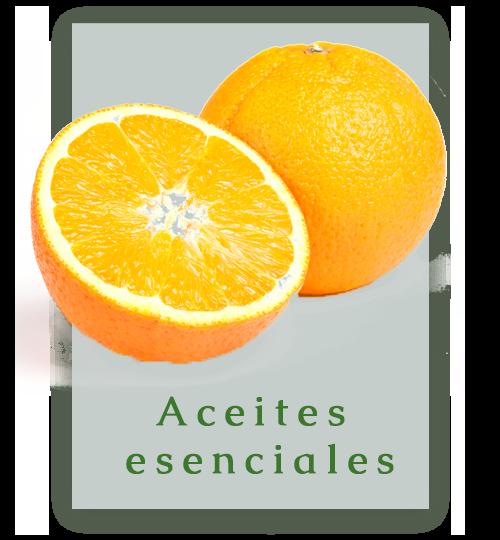 Huiles-E-es