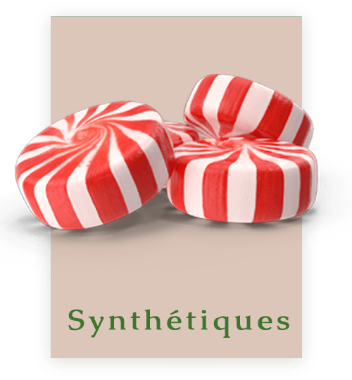 Synthetiaue-v3